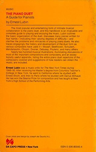 Kit 4 serie Rulli Polini 16x13 peso 4.5-5.0-5.5-6.0