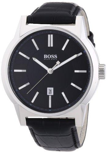 hugo-boss-1512911-orologio-da-polso-uomo