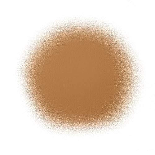 Sally Hansen Airbrush Legs Maquillaje para piernas Spray Tono 003 Medio -  130 ml