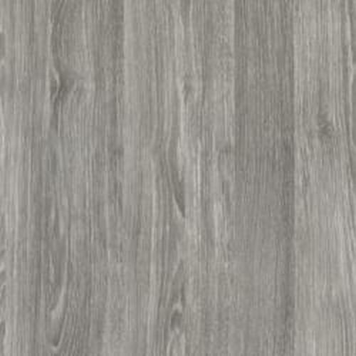 d-cfix, Folie, Holz Eiche Sheffield perlgrau, Rolle 90 x 210 cm, selbstklebend - Eiche Holz Türen