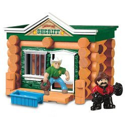 lincoln-logs-frontier-sheriffs-office-in-backpack-carrier-by-knex