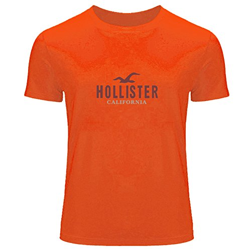 diy-hollister-printed-for-mens-t-shirt-tee-outlet