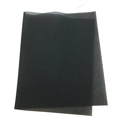 15x24x3-16-a-c-filter