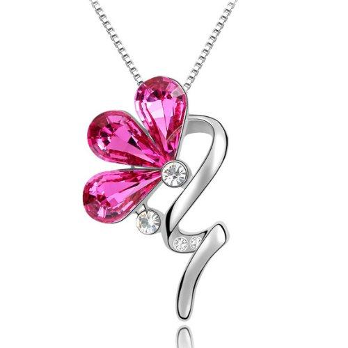 floray-dames-fleur-fabrique-cristal-avec-blanc-curve-pendentif-collier-18k-plaque-or-blanc-chaine-lo