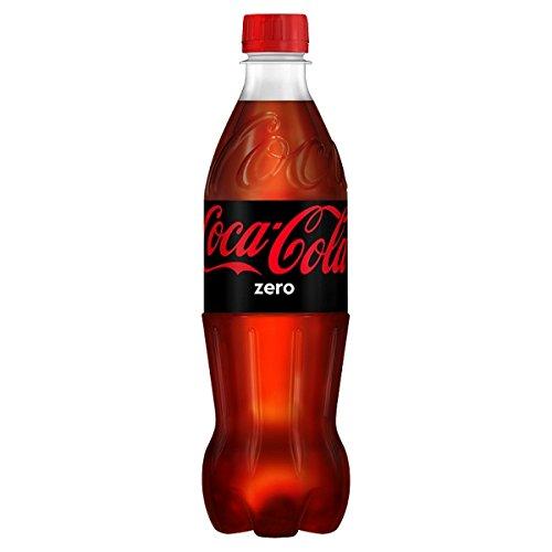 -12-pack-coca-cola-zero-500ml