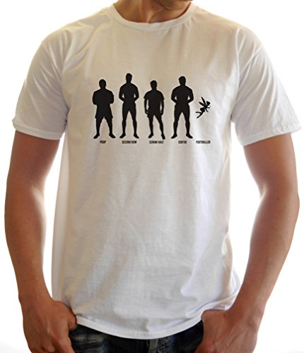 rugby-funny-prop-2nd-row-etc-footballer-fairy-mens-t-shirt