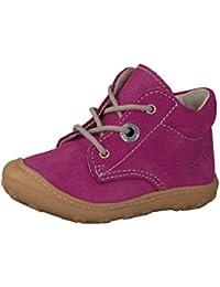 RICOSTA Unisex - Kinder Lauflern Schuhe Cory von Pepino, Weite: Mittel (WMS)