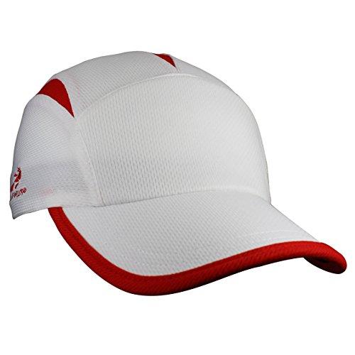 Headsweats Go Hat Running Cap Sportkappe