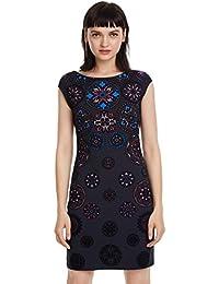 9b86d457d3556c Suchergebnis auf Amazon.de für: Desigual - Kleider / Damen: Bekleidung