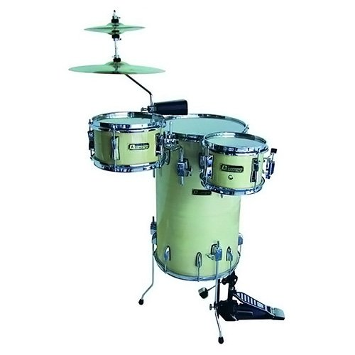 dimavery-cds-cocktail-drum-set-black-drum-set