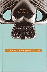 The Realm of Possibility by David Levithan (2004-08-05)