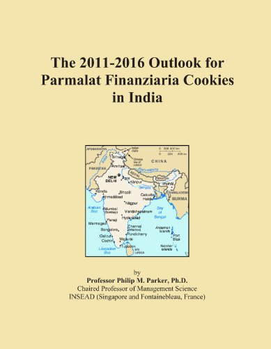 the-2011-2016-outlook-for-parmalat-finanziaria-cookies-in-india