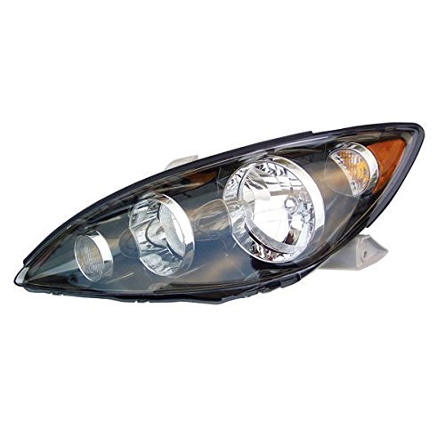 toyota-camry-headlight-assembly-left-driver-side-se-2005-2006-by-tyc