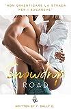 Snowdrop Road