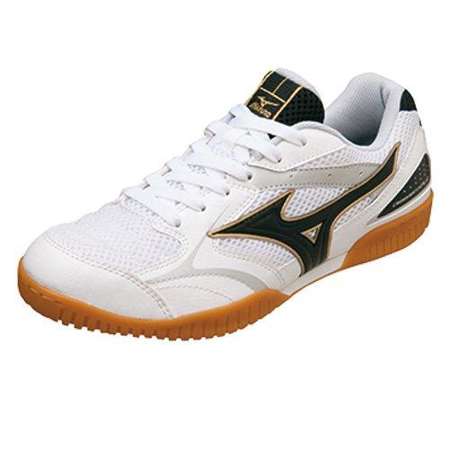 chaussures-mizuno-cross-match-plio-rx-2-options-d-4-blanc-noir
