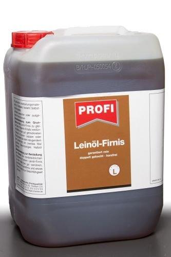 10-l-huile-de-lin-huile-de-lin-vernis-de-finition-pour-un-fini-un-produit-de-preservation-du-bois