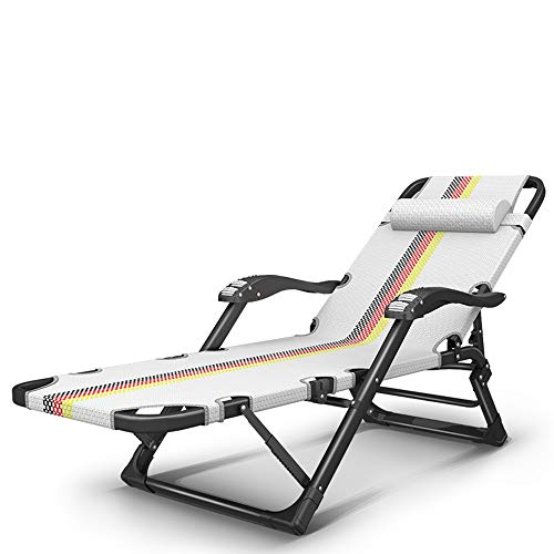 15 Graden Adjustable Folding Chair Sun Loungers Simmer Kantoar Lounge Chair Beach Chair Mei Pylk