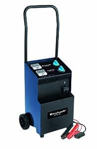 Einhell BT-BC 150 Batterie-Ladegerät