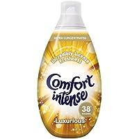 Confort Intense en tissu Luxueux Après-shampoing 38à 570ml