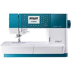 PFAFF Machine à Coudre Ambition 620