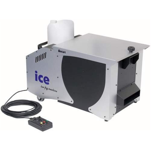 nebelmaschine (1000w Nebelmaschine)