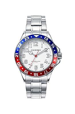 Reloj Viceroy para Chicos 42205-05 de Viceroy