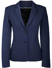Suchergebnis auf Amazon.de für  52 - Kostüme   Blazer   Damen ... d5e82513ce