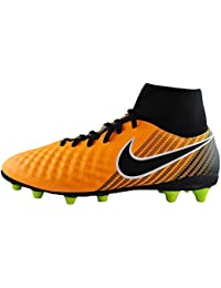 premium selection 46cec 38635 Nike Magista Onda II Dynamic Fit (AG-Pro), Chaussures de Football Homme