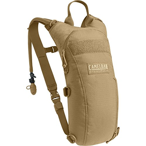 camelbak-military-thermobak-3l-backpack-coyote
