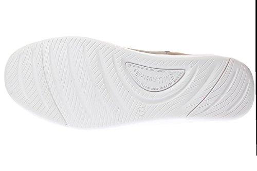 EMU Australie NUMERALLA - Femmes Chaussures Bottes - W11071 Rose