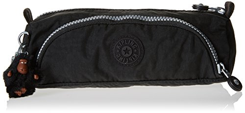 Kipling - CUTE - Trousse - Black - (Noir) #N/A