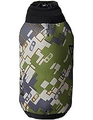 Planet Eclipse Paintball Zubehör HP Bottlecover Dig E Cam, 64686