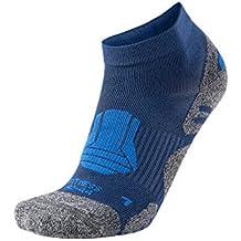 XAED Fitness Socke Herren