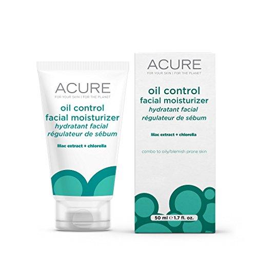 acure-organics-oil-control-facial-moisturizer-lilac-stem-cells-1-chlorella-growth-factor-175-fl-oz