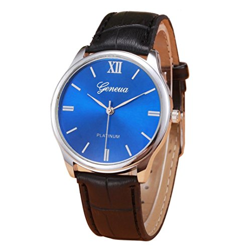 woman-mens-wrist-watch-kingwo-retro-design-leather-band-analog-alloy-quartz-wrist-watch