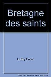 Bretagne des saints