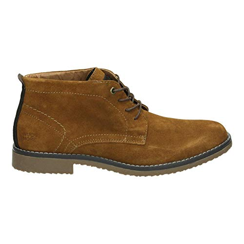 SONNAX 28425 Brown Size 44
