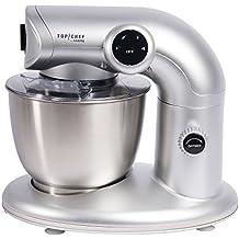 H. Koenig Top Chef topc416 Robot de cocina ...