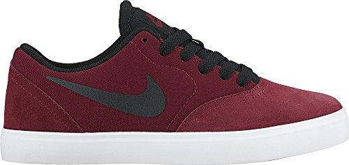 Nike - 705266-600, Scarpe sportive Bambino Multicolore