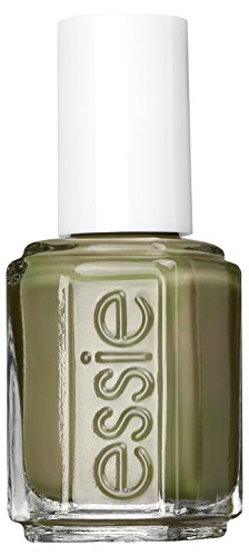 Essie Wild Nudes Kollektion exposed Nagellack, Nr. 495, 13,5 ml