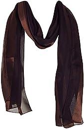 suchergebnis auf amazon de f�r manguun mode online shop oder outlet  the outlet london damen schal