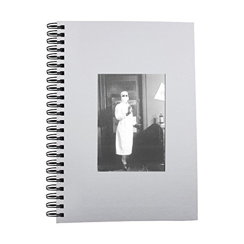 notebook-with-clinic