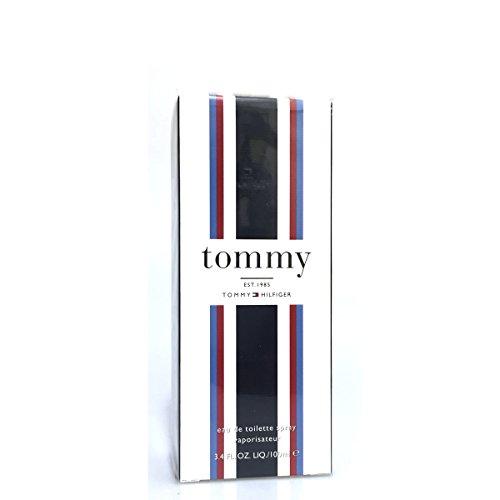 Tommy Hilfiger Tommy - Eau de Cologne
