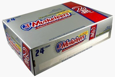 3-musketeers-king-size-24-bars-by-mars