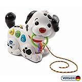 Vtech 80-502804 Baby 80-502804-Mein Lernhündchen