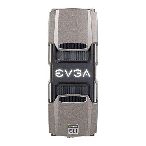 evga-pro-sli-bridge-hb-4-slot-spacing-model-100-2w-0028-lr