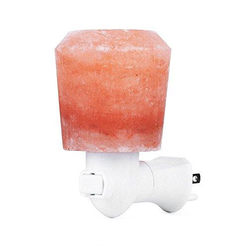 mini-himalayan-sal-lampara-alaman-pakistan-cristales-de-sal-del-himalaya-lampara-aplique-y-decoracio