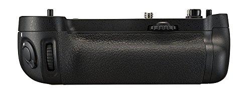 Nikon MB-D16 Multifunktions-Batteriehandgriff