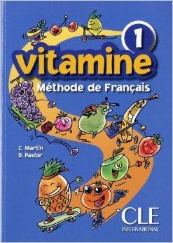 vitamine-1-livre-de-l-39-lve-de-c-martin-d-pastor-13-janvier-2009