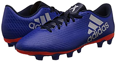 Adidas X 16.4 FXG (BA8289) (40 EU)